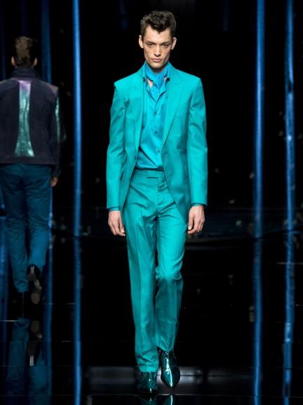 roberto-cavalli-menswear-ss2013_24