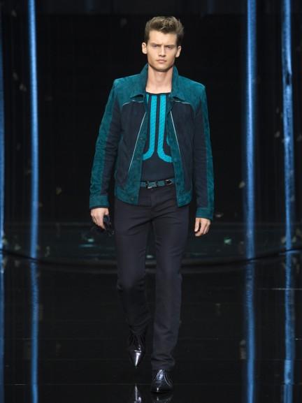 roberto-cavalli-menswear-ss2013_25