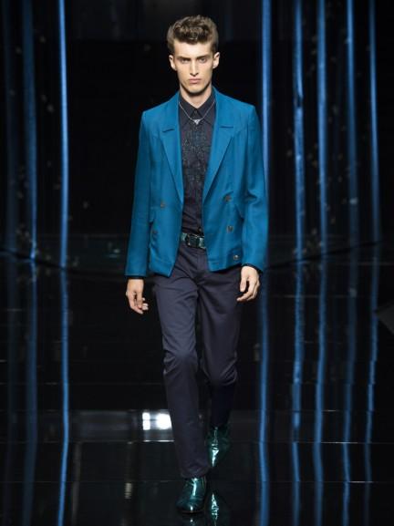 roberto-cavalli-menswear-ss2013_26
