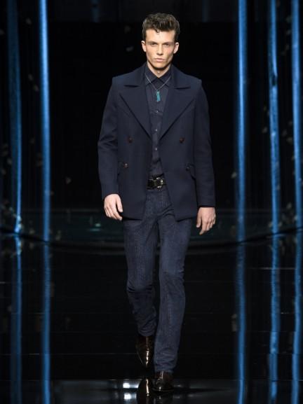 roberto-cavalli-menswear-ss2013_27