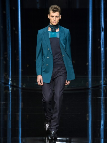 roberto-cavalli-menswear-ss2013_28