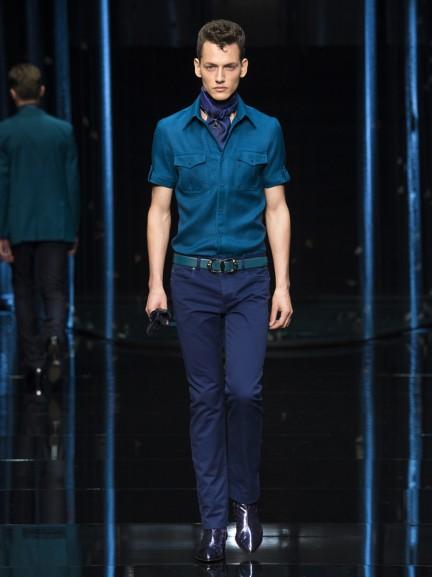 roberto-cavalli-menswear-ss2013_29