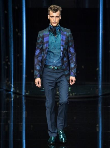 roberto-cavalli-menswear-ss2013_30