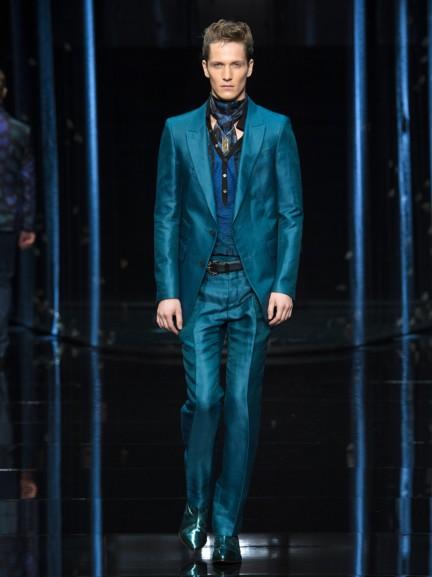 roberto-cavalli-menswear-ss2013_31