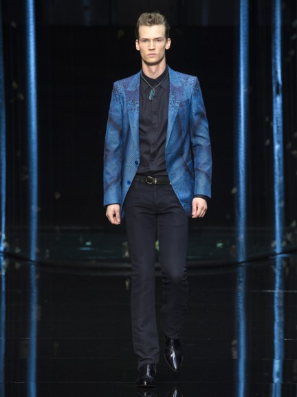 roberto-cavalli-menswear-ss2013_32