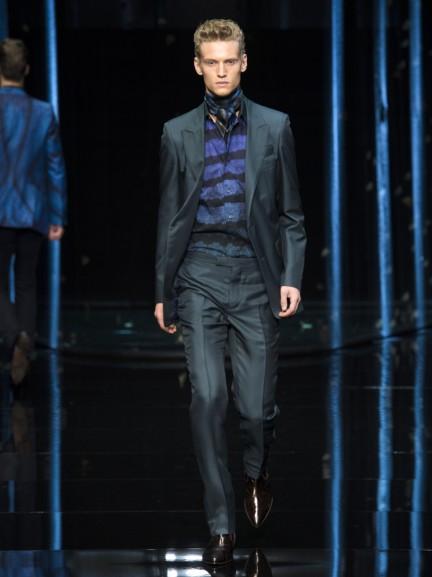 roberto-cavalli-menswear-ss2013_33