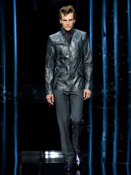 roberto-cavalli-menswear-ss2013_34