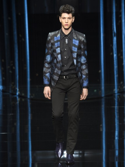 roberto-cavalli-menswear-ss2013_35