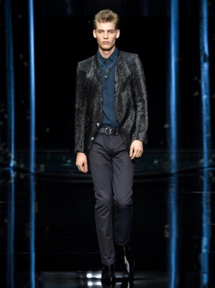 roberto-cavalli-menswear-ss2013_36
