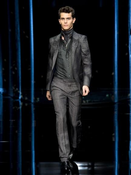 roberto-cavalli-menswear-ss2013_37