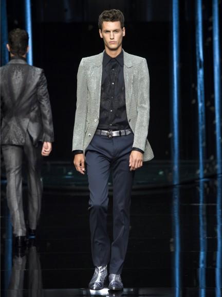 roberto-cavalli-menswear-ss2013_38