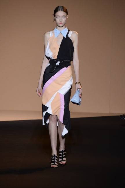 roland-mouret-paris-fashion-week-spring-summer-2015-19