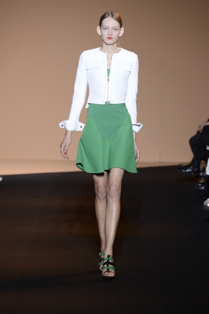 roland-mouret-paris-fashion-week-spring-summer-2015-2