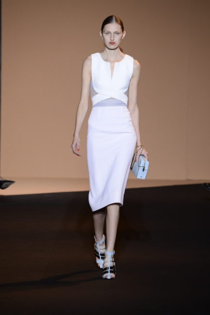roland-mouret-paris-fashion-week-spring-summer-2015-29