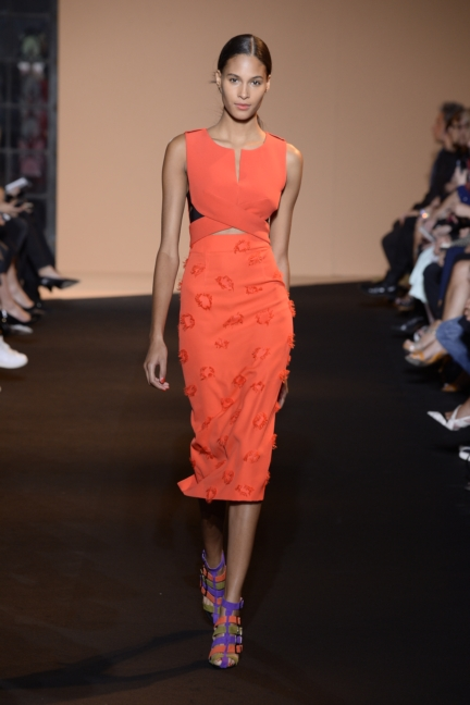 roland-mouret-paris-fashion-week-spring-summer-2015-34