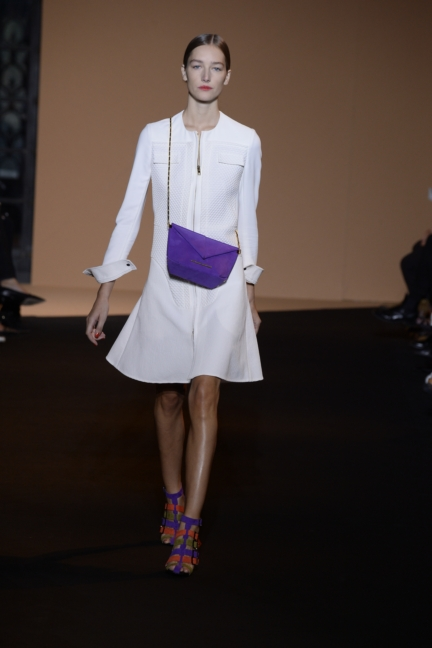 roland-mouret-paris-fashion-week-spring-summer-2015-4