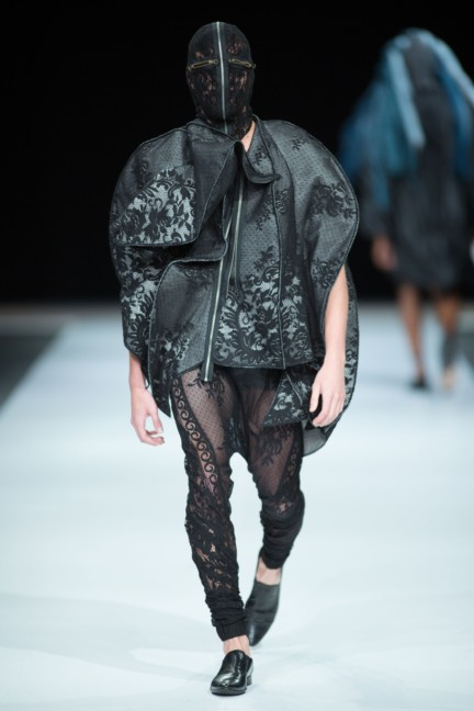 roman-handt-south-africa-fashion-week-autumn-winter-2015-10