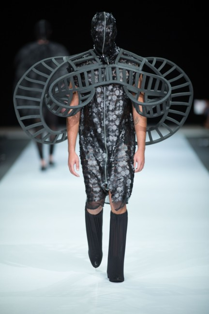 roman-handt-south-africa-fashion-week-autumn-winter-2015-11