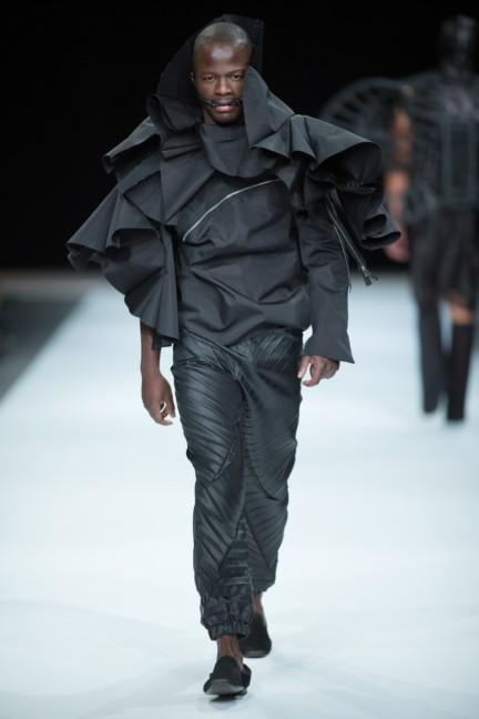 roman-handt-south-africa-fashion-week-autumn-winter-2015-12