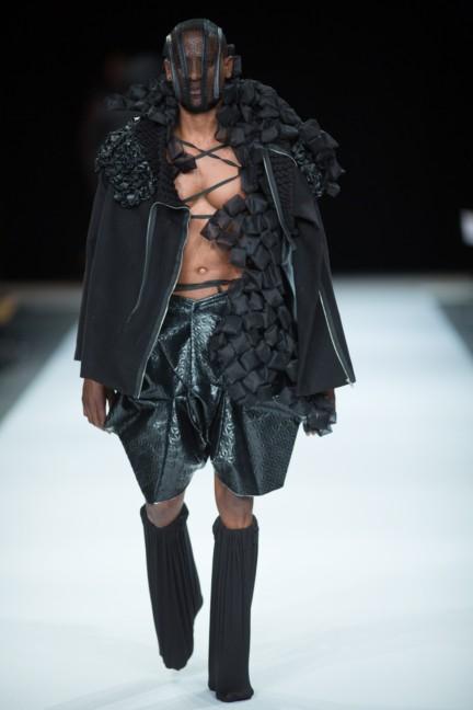 roman-handt-south-africa-fashion-week-autumn-winter-2015-13