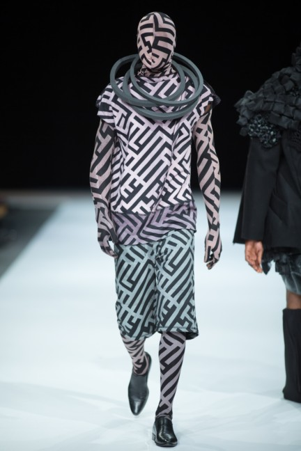 roman-handt-south-africa-fashion-week-autumn-winter-2015-14