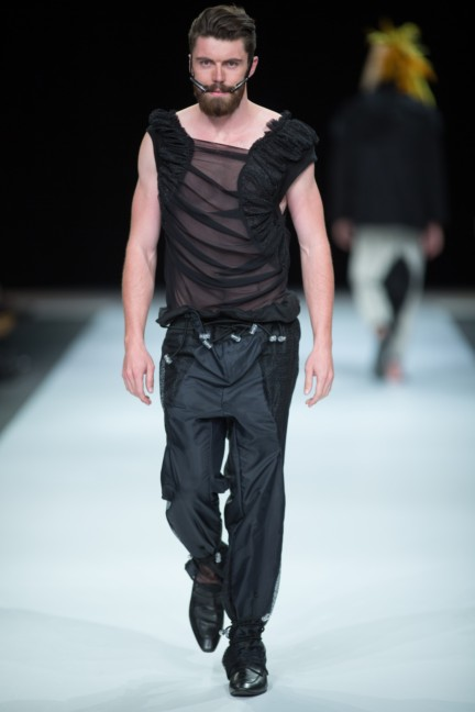 roman-handt-south-africa-fashion-week-autumn-winter-2015-3
