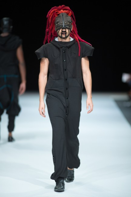 roman-handt-south-africa-fashion-week-autumn-winter-2015-5