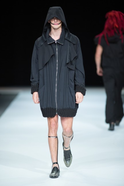 roman-handt-south-africa-fashion-week-autumn-winter-2015-6