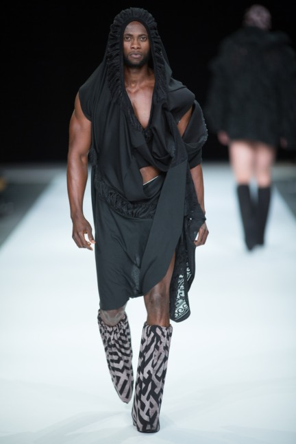roman-handt-south-africa-fashion-week-autumn-winter-2015-8