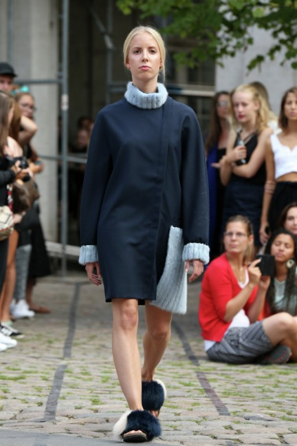 Royal-Danish-Academy-of-Fine-Arts-Copenhagen-Fashion-Week-Spring-Summer-2015-27