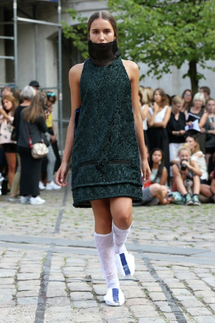 Royal-Danish-Academy-of-Fine-Arts-Copenhagen-Fashion-Week-Spring-Summer-2015-8