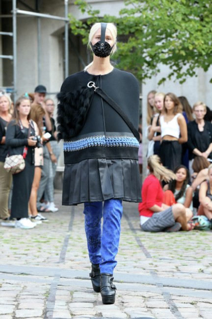 Royal-Danish-Academy-of-Fine-Arts-Copenhagen-Fashion-Week-Spring-Summer-2015