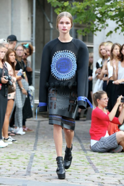 royal-danish-academy-of-fine-arts-copenhagen-fashion-week-spring-summer-2015-2