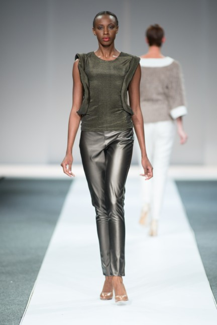 rubicon-south-africa-fashion-week-autumn-winter-2015-13
