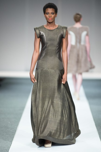 rubicon-south-africa-fashion-week-autumn-winter-2015-15