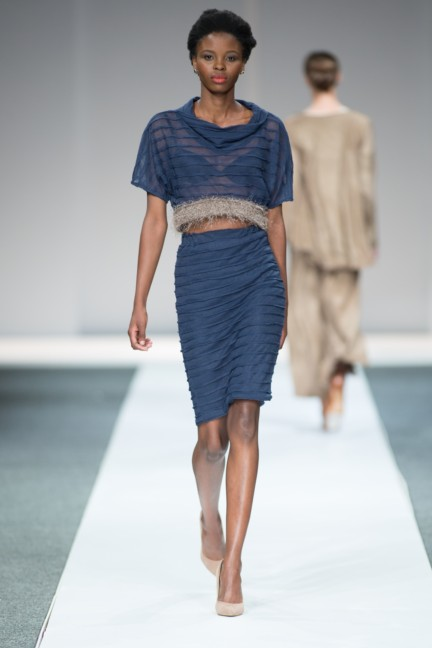 rubicon-south-africa-fashion-week-autumn-winter-2015-18