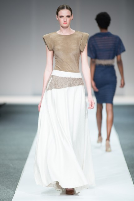 rubicon-south-africa-fashion-week-autumn-winter-2015-19