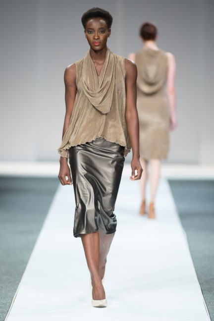 rubicon-south-africa-fashion-week-autumn-winter-2015-21