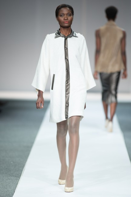 rubicon-south-africa-fashion-week-autumn-winter-2015-22