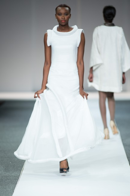 rubicon-south-africa-fashion-week-autumn-winter-2015-23