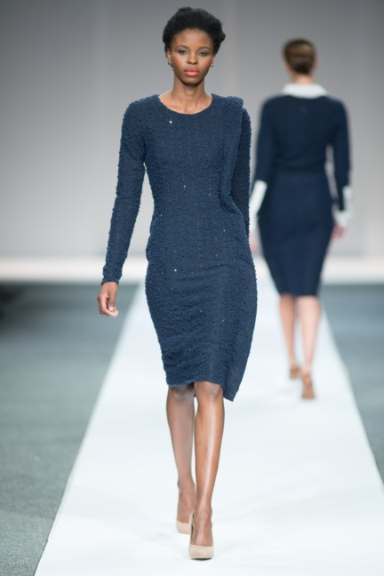 rubicon-south-africa-fashion-week-autumn-winter-2015-3