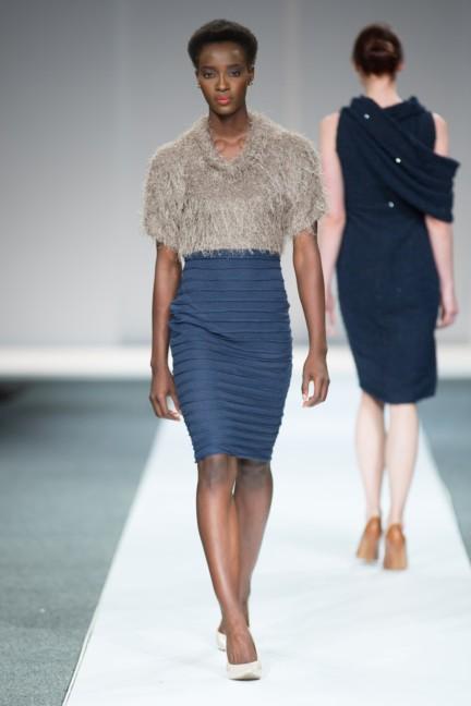 rubicon-south-africa-fashion-week-autumn-winter-2015-6