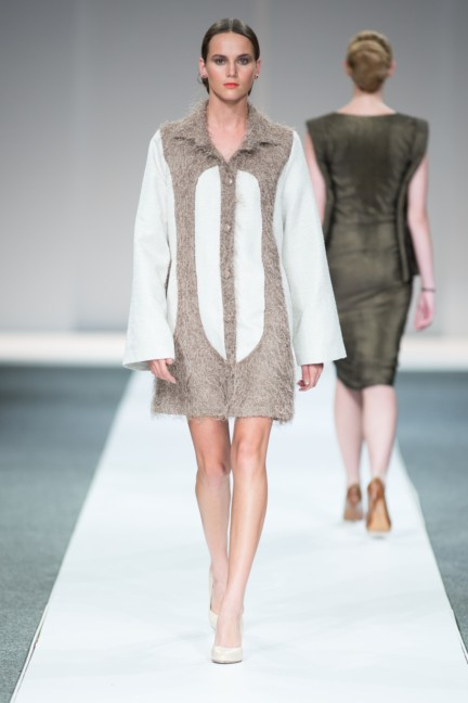 rubicon-south-africa-fashion-week-autumn-winter-2015-9