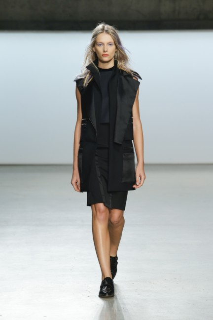 sally-lapointe-new-york-fashion-week-spring-summer-2015-10