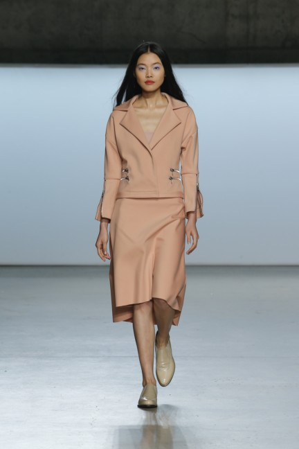 sally-lapointe-new-york-fashion-week-spring-summer-2015-15