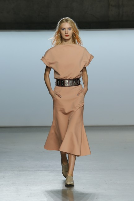 sally-lapointe-new-york-fashion-week-spring-summer-2015-16
