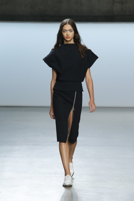sally-lapointe-new-york-fashion-week-spring-summer-2015-18