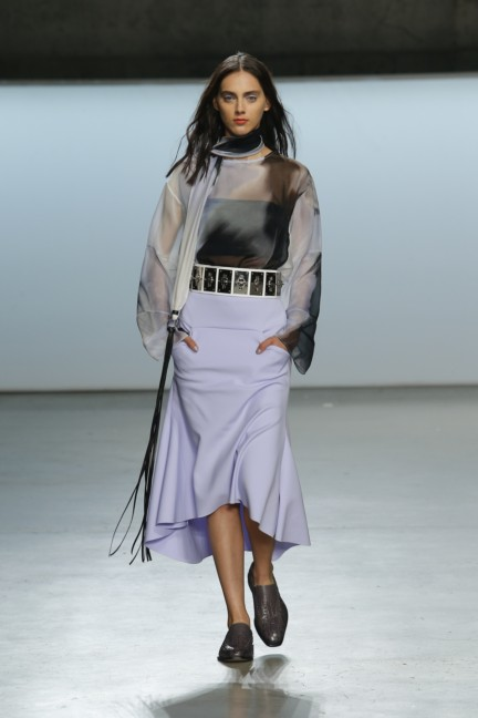 sally-lapointe-new-york-fashion-week-spring-summer-2015-22