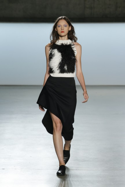 sally-lapointe-new-york-fashion-week-spring-summer-2015-25