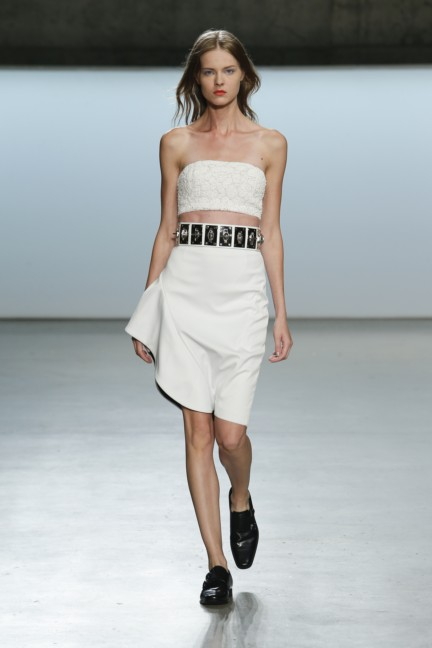 sally-lapointe-new-york-fashion-week-spring-summer-2015-26